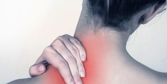 Cure artrosi cervicale | Atlantic terme natural Spa & Hotel