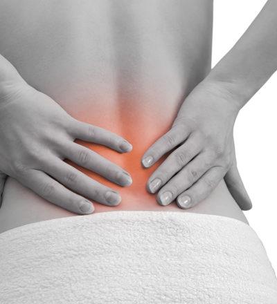 Cure artrosi lombare | Atlantic terme natural Spa & Hotel