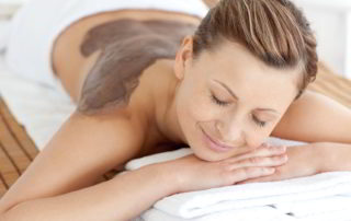Fangoterapia Abano terme | Atlantic terme natural Spa & Hotel